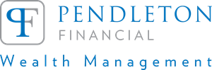 Pendleton Financial Home