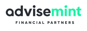 AdviseMint Financial Partners Home