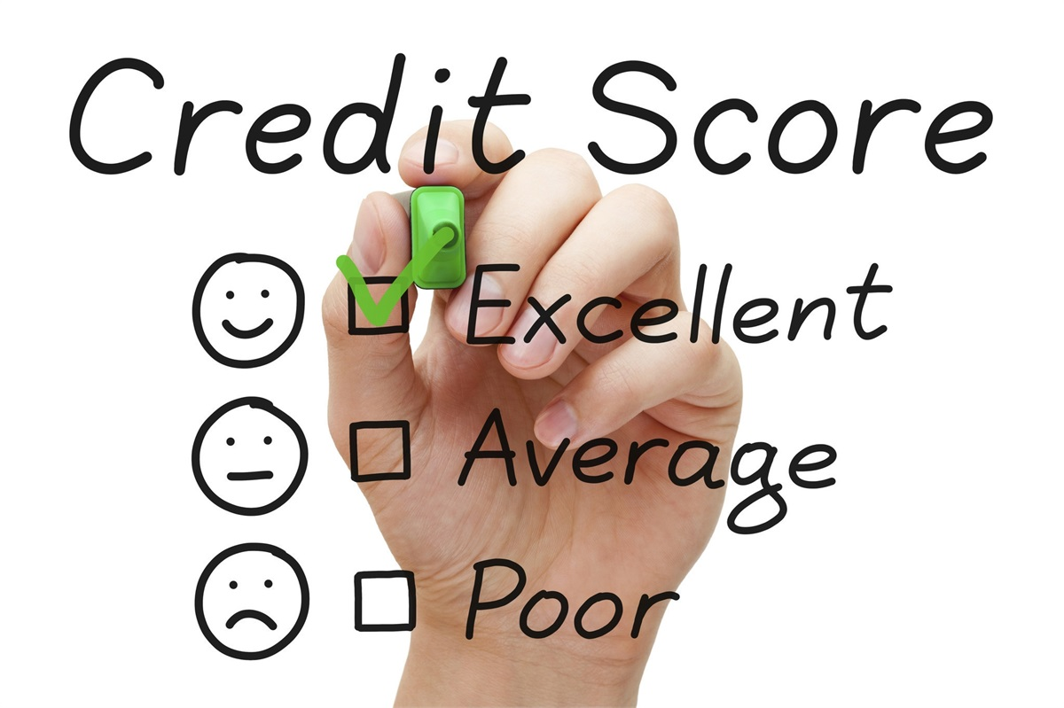 Strategies to Increase Credit Scores and Decrease Debt