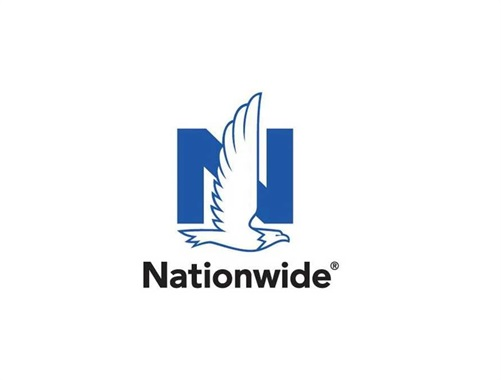 Nationwide Contact