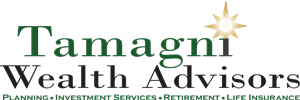 Tamagni Wealth Advisors Home