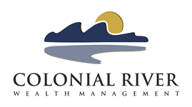 Colonial River Wealth Management Home