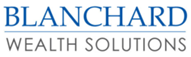 Blanchard Wealth Solutions Home