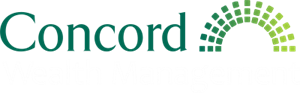 Concord Wealth Management Home