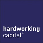 Hardworking Capital Home