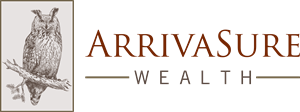 ArrivaSure Wealth Home