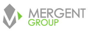Mergent Group Home
