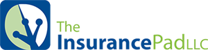 The Insurance Pad, LLC Home