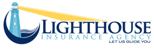 Lighthouse Insurance Agency LLC Home