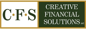 Creative Financial Solutions, LLC Home