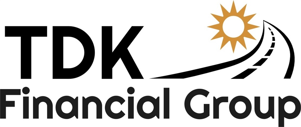 TDK Financial Group Home