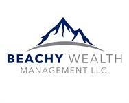 Beachy Wealth Management Home