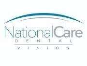 National Care
