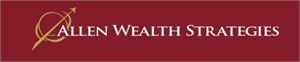 Allen Wealth Strategies Home