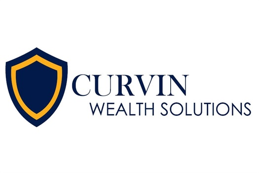 Curvin Wealth Solutions