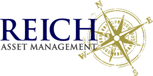 Reich Asset Management, LLC Home