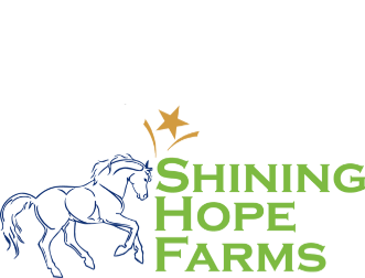 Shining Hope Farms