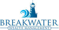 Breakwater Wealth Management Home