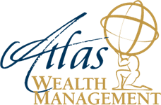 Atlas Wealth Management Home