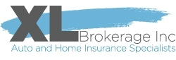 XL Brokerage Inc. Home
