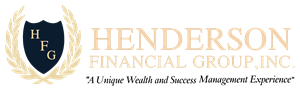 Henderson Financial Group, Inc. Home