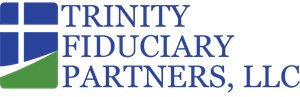 Trinity Fiduciary Partners, LLC Home