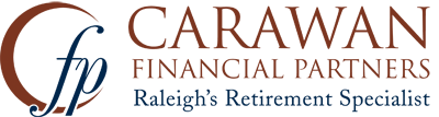 Carawan Financial partners