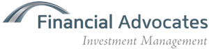 Financial Advocates Home