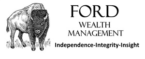 Ford Wealth Management Home