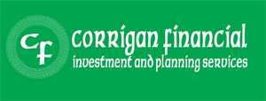 Corrigan Financial, Inc. Home