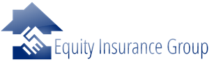 Equity Insurance Group Home