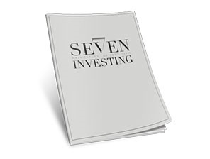 7 Principles of Long-Term Investing