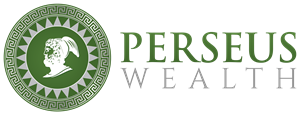 Perseus Wealth Home