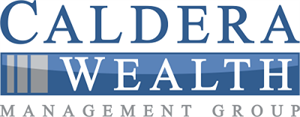 Caldera Wealth Management Group Home