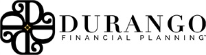 Durango Financial Planning Home