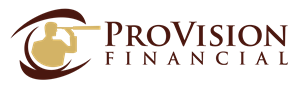 ProVision Investment Services Home