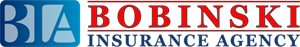 Bobinski Insurance Agency Home