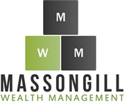 Massongill Wealth Management Home
