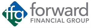 Forward Financial Group Home