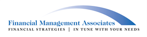 Financial Management Associates, LLC Home