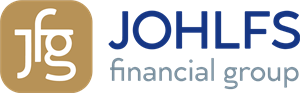 Johlfs Financial Group Home