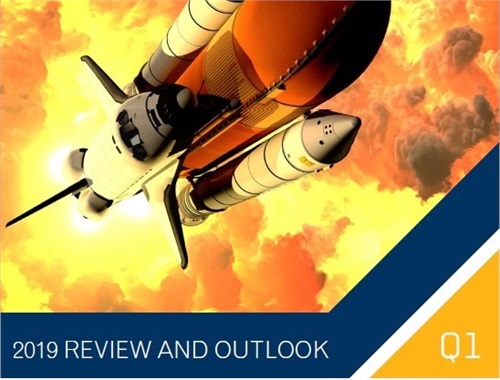 2019 Review and Outlook Q1