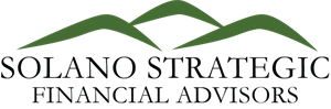 Solano Strategic Financial Advisors Home
