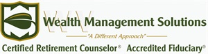WV Wealth Management Solutions Home