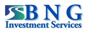 BNG Investment Services Home