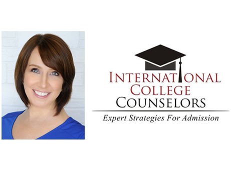 Beth Barteletti of International College Counselors Guides Student Quests to Higher Learning