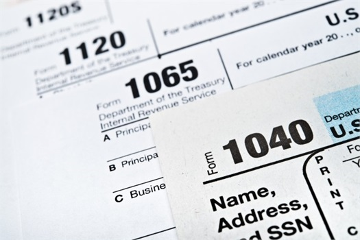 8 Year-End Tax Planning Tips for Business Owners