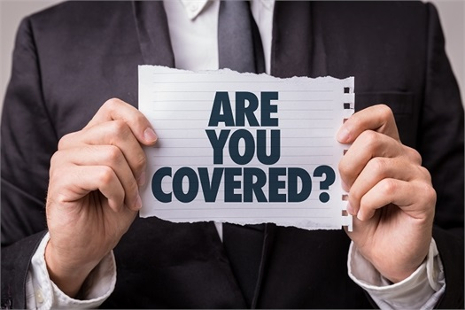 Image result for Insurance to protect and build your wealth