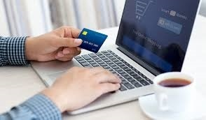 Security Checks: Tips for Securing Your Online Transactions