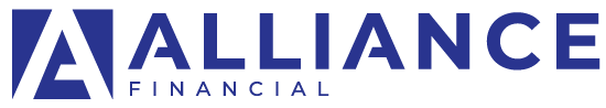 Alliance Financial Home